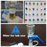 De hete Verkoop Gebeëindigde Vloeistoffen Nandrolone Phenylpropionate Durabolin van de Olie