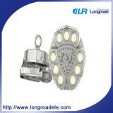 Precio ligero del LED, alta luz de la bahía de 100-120W LED