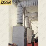 25HPテントの一時中央エアコンを冷却するDrezの工場
