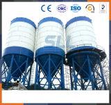 Kleber-Silo verwendet für Faser-Kleber-Vorstand-Produktionszweig