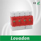 Lb-100 protector contra sobretensiones dispositivo protector contra sobretensiones