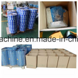 Completo Pet Glass Bottle Mango Apple Orange Abacaxi Suco De Frutas Engarrafamento Completo Packing Processing Line Plant