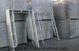 Рамка /Stair дверной рамы/гуляя ремонтина рамки