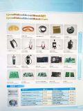 용해력이 있는 인쇄 기계 예비 품목 --- Epson를 위해, 세이코, Konica Minolta 의 스펙트럼, Xaar