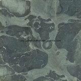 建築材料の磁器のタイルの80X80自然な大理石の石造りの床タイル