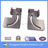オートメーション装置のための高品質CNCの機械化の部品