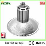 Luz industrial de la bahía del LED alta con 3 años de garantía