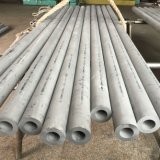 Staaf van het Roestvrij staal van ASTM A511 TP304/304L de Naadloze Holle