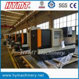 CNC van het de leveranciers de vlakke Bed van SK40Px1500 SK50P/2000 China machine van de Draaibank
