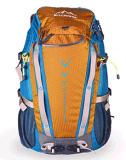 Sac de hausse de déplacement campant extérieur Yf-Cmb1605 de sac à dos de sport de la toile 2015 imperméable à l'eau