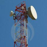 صاحب مصنع من 3 [لغّد] اتّصالات برج