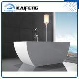 Bañera elegante del llano del rectángulo (KF-718K)