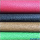 بطانة [بو] جلد [هوتستمب] لون تغيّر تغطية جلد