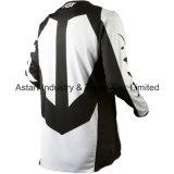 Трикотажные изделия Motocross сублимации конструкции хорошего качества подгонянные (MAT36)