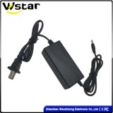 12V 3A Laptop-Energien-Adapter mit Cer RoHS FCC