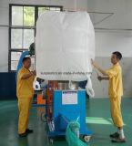 Sac pratique matériel neuf de produit chimique de 100% pp