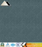 Tegel de van uitstekende kwaliteit van de Vloer van het Porselein van het Bouwmateriaal (CK60225B)