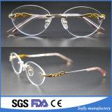 Form-Gussteil-progressive Multifocal Anzeigen-Gläser
