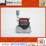 Seiko Colorpainter V-64s Cabezales de impresión