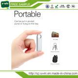 Wasserdichter Minimetall-USB-Stock Pendrive