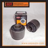 Buje de Rod de lazo para Mazda 323bg B455-28-002 B455-28-001