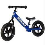 حارّ عمليّة بيع أطفال ميزان مزح درّاجة ميزان [بيك&160];