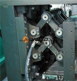 食用油または水のための広東省の製造の吹く機械