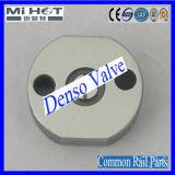 Soupape 095000-6700 de Denso d'injecteur courant de diesel de longeron