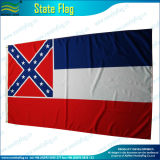 Флаг Америка напольный Rebel, флаги положений, флаг США Confederate (J-NF05F09248)