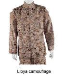 Amerikanische Militär-/Armee-Klimaanlage-Bereich-Kampf-Tarnung-Sicherheits-Uniform