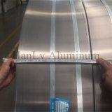 bobina di alluminio 5A03 per il contenitore liquido