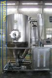 Centrifugar o secador de pulverizador do hidróxido Cupric