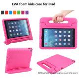 Кремний сейфа малышей аргументы за iPad аргументы за пены ЕВА доказательства удара
