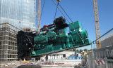 Cummins Kta50 1625kVA大きい力のディーゼル発電機