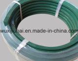 Tipo Vee industrial de la correa C-22 del poliuretano V de la correa de la PU de la transmisión para la industria de cerámica