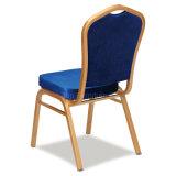 鋼鉄スタッキングのホテルの宴会の椅子