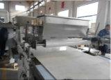Générateur de chaîne de production de pommes chips du KH 400 Industrie/pommes chips