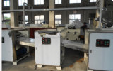 Machine de pommes chips du KH 400 à vendre