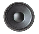 Woofer professionale 800W dell'altoparlante di PRO alto potere dell'audio 15 ""