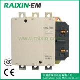 Raixin Cjx2-F400 AC Contactor 3p AC-3 380V 200kw