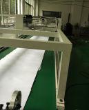 Chaîne de production attachée de livre d'exercice de colle chaude à grande vitesse de la fonte Ld-Pb460