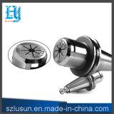 Высокоскоростной держатель механических инструментов CNC держателя инструментов ISO