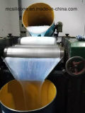 Transparenter Zusatz-Heilung-Silikon-Gummi/Moldable flüssiger Silikon-Gummi