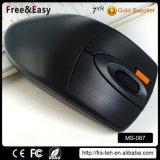 Nueva ratón atado con alambre del diseño manera en línea