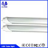 Tubo de la luz fluorescente 18W el 1.2m T8 LED del LED