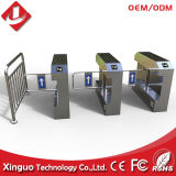 Abridor de portas duplas, acessório de porta automática Swing de controle de acesso RFID