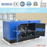 8kw a 30kw Gerador Diesel alimentado por Quanchai Motor