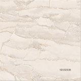 Plein carrelage Polished glacé par marbre de porcelaine