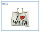 Eu amo Totes da lembrança do país de Malta