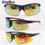 Óculos de sol Kp1033 dos esportes